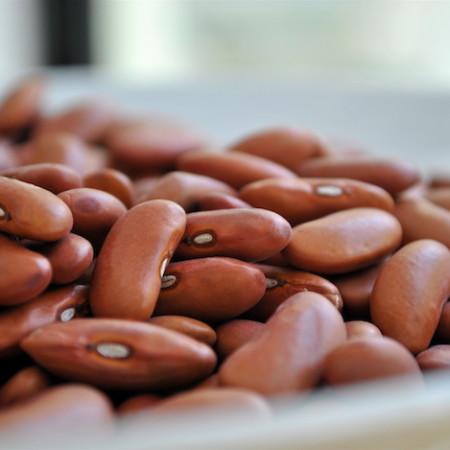 Consejos para cocinar legumbres en Crock Pot