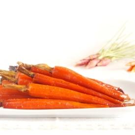 Descubre todas las recetas de guarniciones de Navidad para cocinar en crock pot o slow cooker.