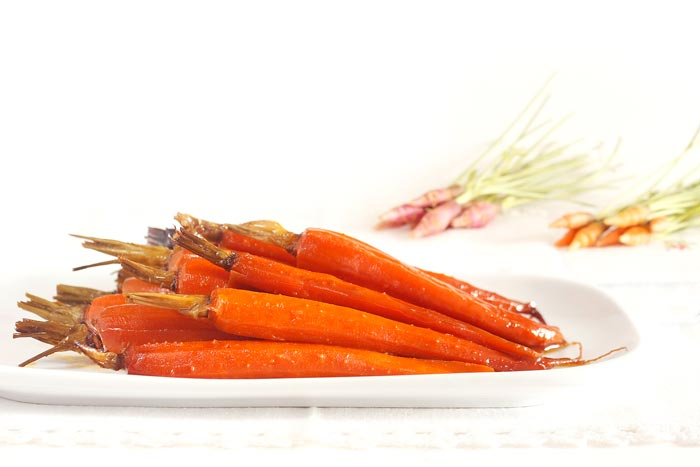 Zanahorias Glaseadas A La Miel Receta Para Crock Pot He venido aquí a buscar gresca. zanahorias glaseadas a la miel receta para crock pot