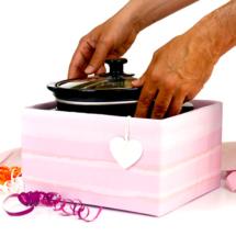 Tienda Crockpotting | Slow cookers para todas las necesidades