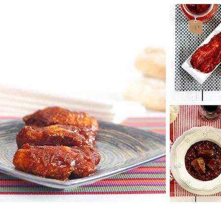 Recetas crock pot cocina con slow cooker for Taper de comida