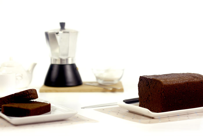 Bizcocho_esponjoso_chocolate_crockpot_2