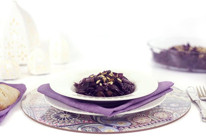 Descubre todas las recetas de primeros platos de Navidad para cocinar en crock pot o slow cooker.