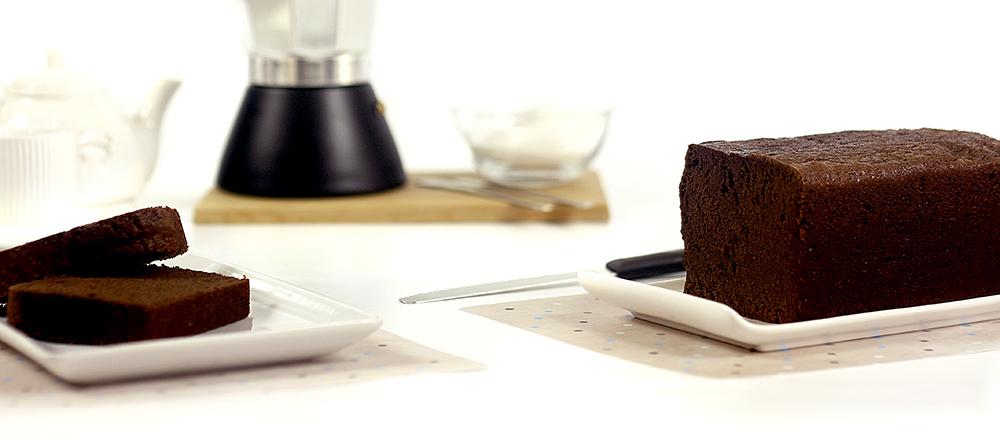 Chocolate. Recetas para Crock Pot