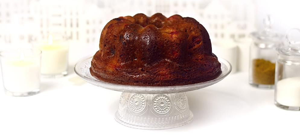 Dulces de Navidad. Recetas para Crock Pot