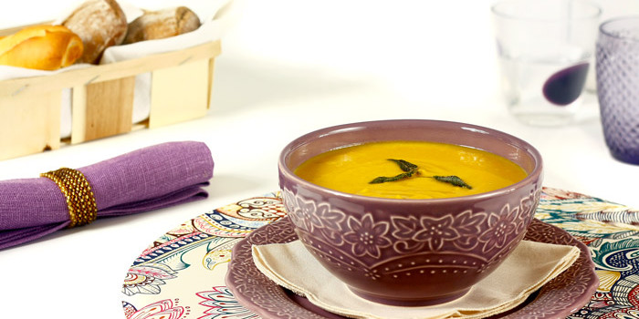 Crock pot receta entera de pechuga de pavo