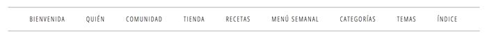 Barra_menu_1