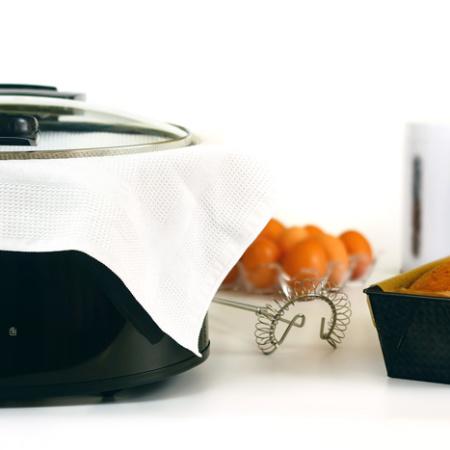 Consejos para hacer bizcochos en crock pot