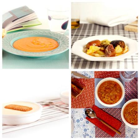 Utensilios para cocinar en crock pot la jeringa de salsear for Utensilios para cocinar