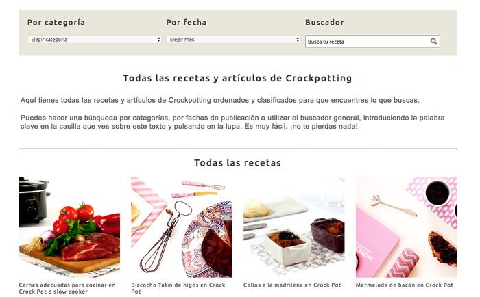 Seccion_recetas