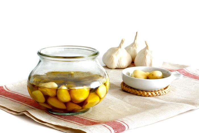 Consejos para confitar alimentos en slow cooker