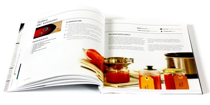Cómo leer e interpretar una receta